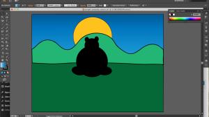 wright-amanda-vector-screenshot